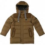 Куртка 3809