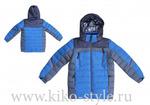 Куртка ZZ4206