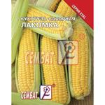 ХХХL Кукуруза сахарная Лакомка 25г
