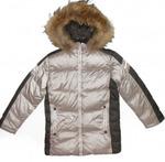 Куртка В911