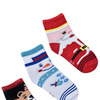 Набор детских носков Праздник