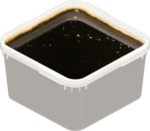 Мёд Каштановый, 1 кг.