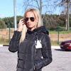 Куртка евро-зима Распродажа!!!