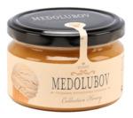 Крем-мёд крем-брюле, ~ 250 гр.