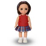 Кукла Ася 4 (кукла пластмассовая) В3125  Артикул № 159461