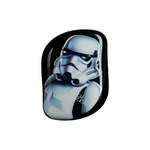 Расческа Tangle Teezer Compact Styler Star Wars Stormtrooper