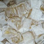 Рахат-лукум с арахисом, 300 гр