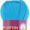 Soft Cotton - VITA cotton