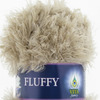 Fluffy - VITA fancy