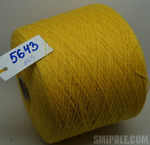New Mill art. Magreb Bark 80% Lana 20%Polyamide 750/100