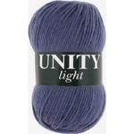 Unity Light - Vita