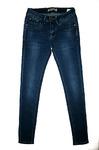 Женские джинсы Y3122 + 50 руб за неряды!!
