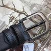 Ремень мужской -9054353C черный