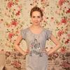 Ночная сорочка Кулирка Ася с-74