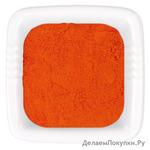 Перец красный молотый чили вычший сорт, цена за 50 гр
