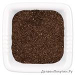 Перец черный молотый в.с., цена за 50 гр