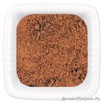 Кумин (зира) молотый, цена за 50 гр