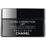 """Chanel """"Ultra Correction Lift """" крем для лица дневной"""