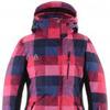 Горнолыжная куртка AMT-108997