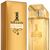 "PACO RABANNE ""1 MILLION cologne"" men 100 ml"