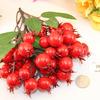 Ветка шиповника, упак.1шт (ягоды 20мм-35мм) D230/40