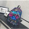Рюкзак женский - арт.5009