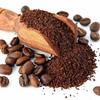Кофе зерновой Paulig, 1 кг