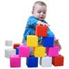 Набор Кубики большие