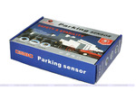Парктроник Wireless Parking Sensor SB3234