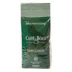 Кофе в зернах, «Boasi Gran Crema», 1 кг.