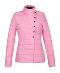 Мэйт розовая плащевка С 0143