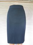 Женская юбка 60 см, 65 см, 70 см; рост: 170-176