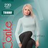 CONTE TRIUMF 220D