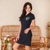 Платье женское Кулирка Пати пл