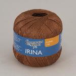 Irina (Ирина) (упаковками орг 15%)