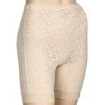 Панталоны женские 0049-1