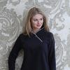 Пуловер FL 2211