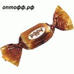 РХ Кар-ль Рахат / цена за 0,5 кг