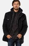 Куртка парка MR 102 1320 0817 Olive