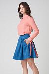 Блуза RM1566-16DB