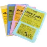 Волшебное полотенце