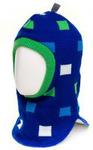 Шлем SlK200272 р.50-54