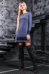 платье SV