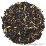 Классический Иван-чай с чабрецом, 100 гр