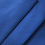 Ткань на отрез бязь гладкокрашеная ГОСТ 150 см (выбрать цвет)
