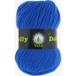 DOLLY - VITA