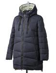 Сабина куртка зимняя