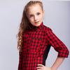 Рубашка ЛЮЦИЯ kids