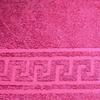 Полотенце махровое Акрополь Бордо