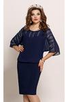 Платье VITTORIA QUEEN 4193-2